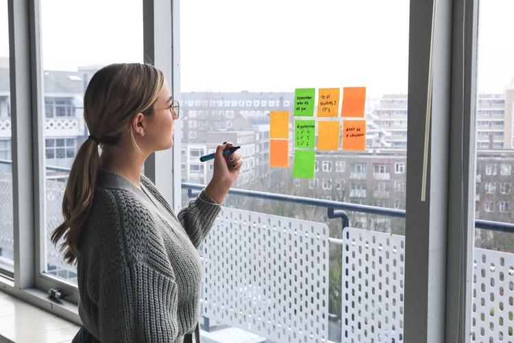 Cofix University: программа для построения успешного бизнеса