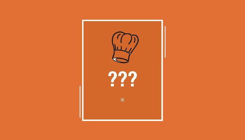 вопросы на собеседовании шеф-повара