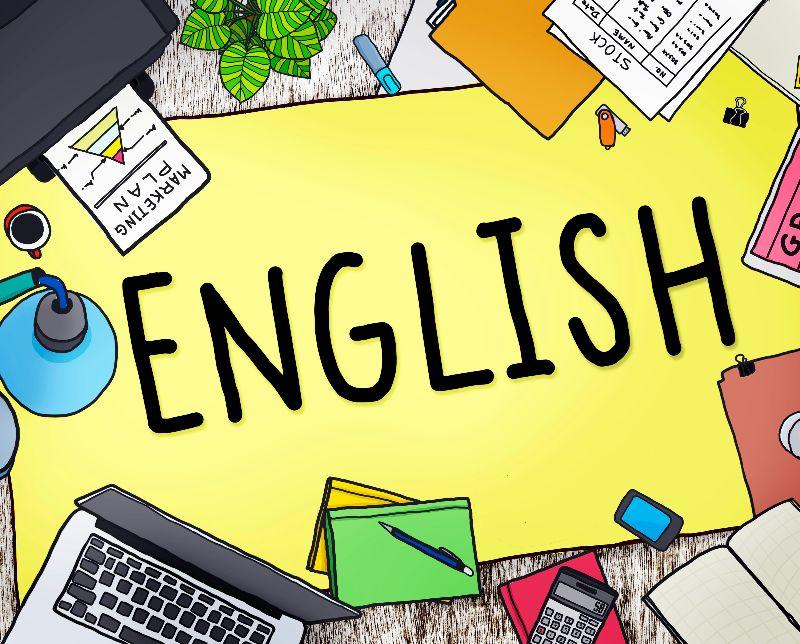 Английские Фразы шеф-повара. Часть 2