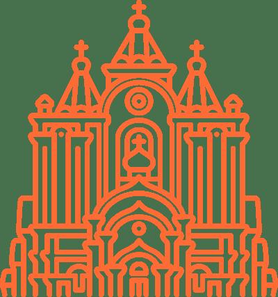 Поиск персонала в ресторан в Хабаровске