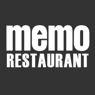 Поиск директора на запуск ресторана