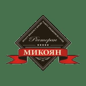 Поиск шеф-кондитера мясного ресторана в Сочи