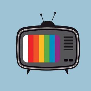 Подбор шеф-повара в телепроект